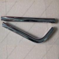 Ống nối dài inox bổ sung thay thế