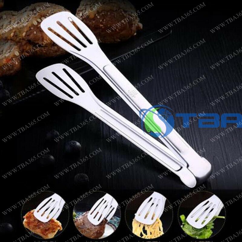 Sử dụng với nhiều loại thức ăn trên bàn beffet