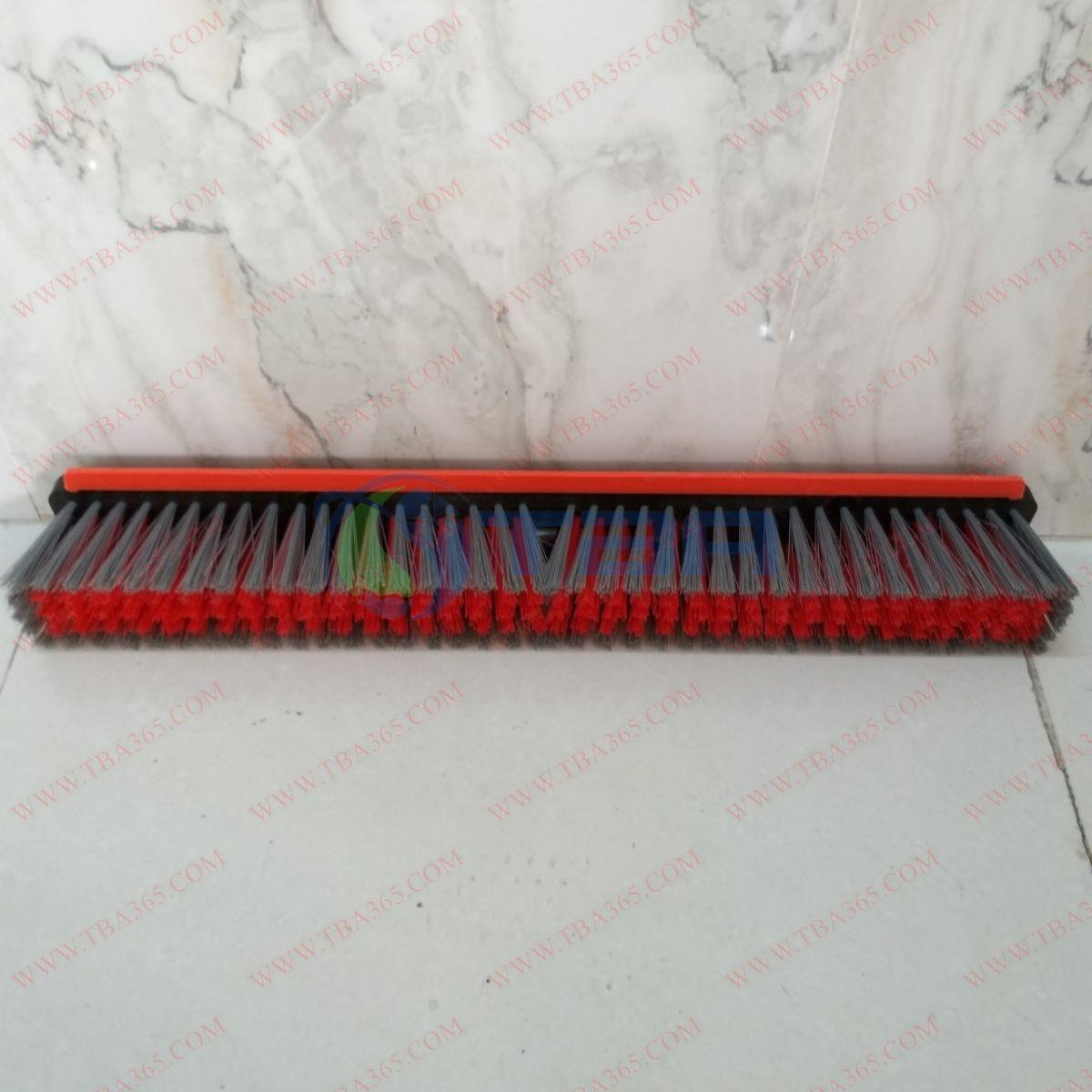 Đầu gạt sàn- Chà sàn cao cấp 45cm